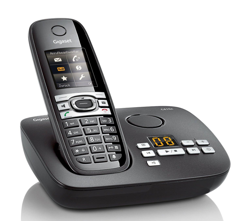 telefon kaufen test testsieger preisvergleiche. Black Bedroom Furniture Sets. Home Design Ideas