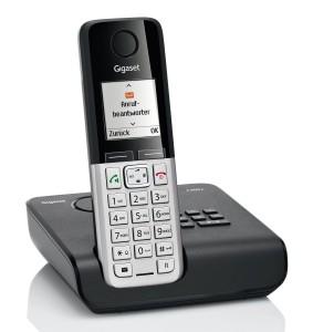 Das Gigaset C300A Dect Schnurlose Telefon kaufen