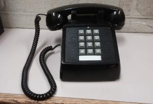 Telefon kaufen