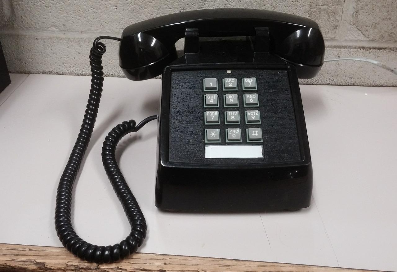 Telefon kaufen ++ Test ++ Testsieger ++ Preisvergleiche