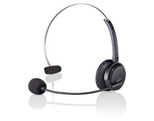Gigaset Headset