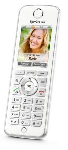 Voip Telefon Test