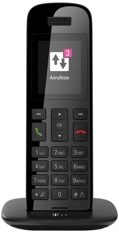 Voip Telefon Test ++ Preisvergleiche ++ Testsieger ++ Top 5
